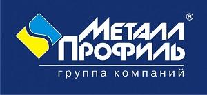 Металлические заборы