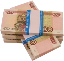 100rubles