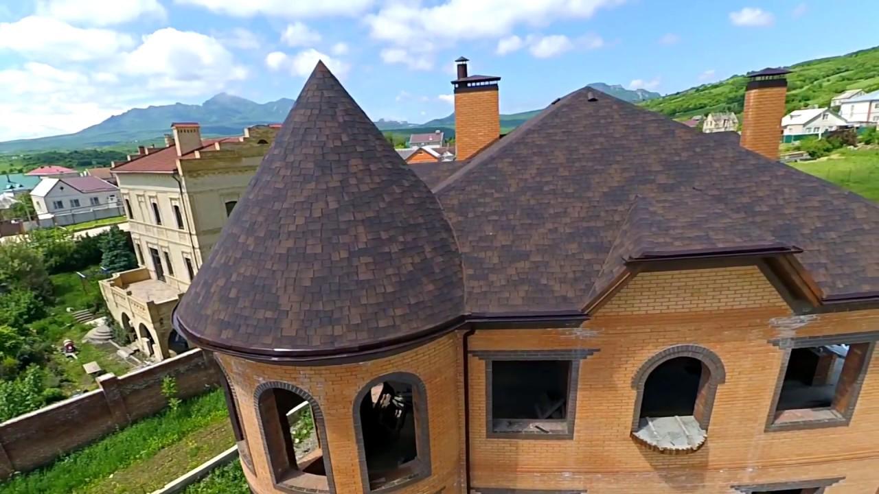 крыши домов фото в азербайджане время занятий слушатели
