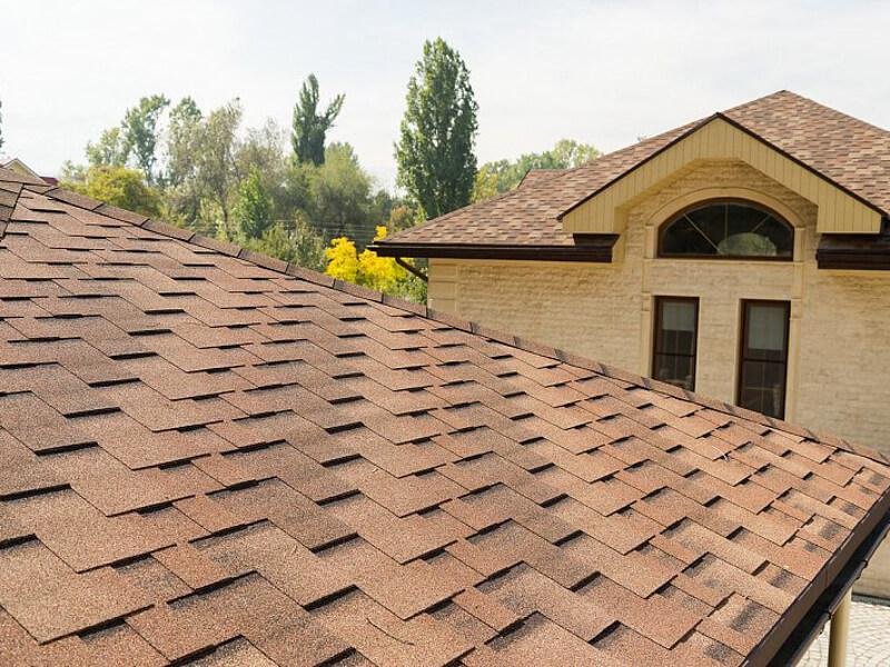 работе шинглас картинки крыши знать, может быть